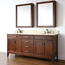 Bathroom Vanity No Top 72 Bathroom Vanity Simpletask Club
