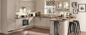 Howdens Kitchen Design Burford Stone Interjeras Pinterest Stone Kitchens And Room