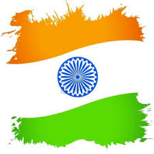 Image Indian Flag Download Flag Clipart Free Download For Mobile
