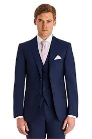 grooms attire for wedding menswear to help the groom look his best on the big day hitched