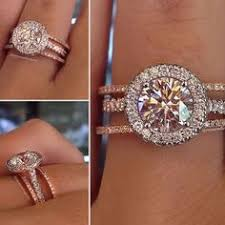 Vancaro Wedding Rings by Latest Vancaro Trendy Wedding Rings 2016 For Women Lawattorney7 Xyz