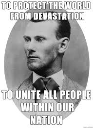 James Meme - jesse james meme on imgur