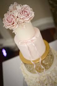 bespoke cakes bakezilla s bespoke cakes wedding cakes celebration cakes