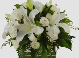 send flowers today send flowers today florist blackburn flowers and t