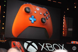 get your own customized xbox one controller for 79 99 ars technica