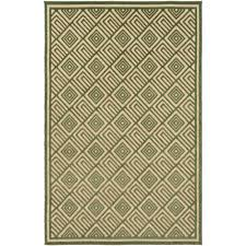 Large Outdoor Camping Rugs by 9 X 12 Outdoor Rugs Rugs The Home Depot