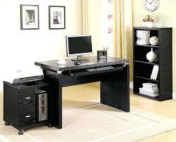 Workstation Computer Desk Dual Workstation Computer Desk Dual Surface Hand Crank Ergonomic
