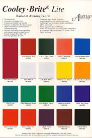 Vinyl Awning Fabric Canvas Awnings Fabric Selections At Fabric Forms