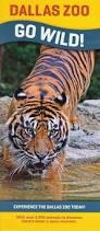 dallas zoo dallas tx ettractions com