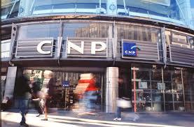 cnp assurances si e social cnp assurances explications simples et clairespourquoimabanque fr