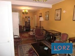 chambre de commerce de bourges maison 5 6 chambres avec jardin bourges agence lorz bourges