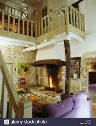 100 fireplace hearth height best fireplace mantel and