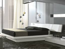 Latest Double Bed Designs With Box Lacquered Wooden Double Bed Slim By Misuraemme Design Mauro Lipparini