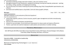 Manufacturing Manager Resume Samples by Forklift Operator Resume Big Machine Operator Example