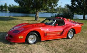 1976 corvette vin decoder accessorised to excess 1976 corvette stingray corvetteforum