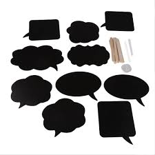 Photo Booth Prop Aliexpress Com Buy 10pcs Lot Picture Photo Booth Paper Stick