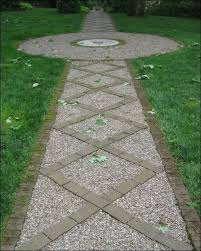 Patio Rock Ideas Exteriors Fabulous How To Build A Rock Patio How To Lay Rock