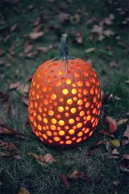 pumpkin carving ideas the coolest halloween pumpkin carving ideas livingly
