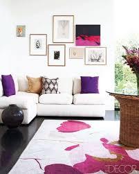Best Your Favorite ELLE DECOR Rooms Images On Pinterest Elle - Elle decor living rooms