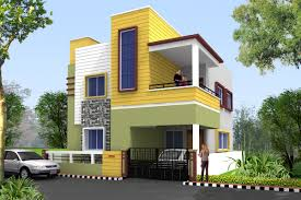 resale property in noida for sale prop world realty 09810000375