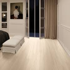 Quick Step White Laminate Flooring Quickstep Eligna Wide 8mm Oak White Oiled Laminate Flooring