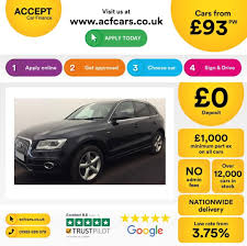 used audi q5 s line manual cars for sale motors co uk