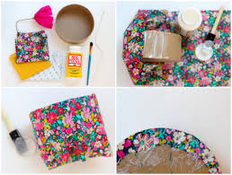 paper mache easter baskets diy easter baskets are my fave you are my fave