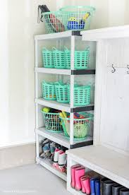 garage organization on a dollar store budget simply kierste garage organization on a dollar store budget simply kierste com