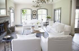 living rooms with white furniture what no one tells you about owning a white couch the truth about