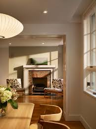 cedar mantle brick fireplace designs to get inspirations from