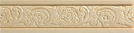 jaden ornamental mouldings decorative timber mouldings architraves
