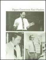 high school yearbook finder explore 1972 sexton high school yearbook lansing mi classmates