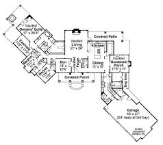 Open Floor Plans For Ranch Homes by 16 Best 3 Bed Plan Images On Pinterest Open Floor Plans Story