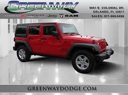 matte grey jeep wrangler 2015 jeep wrangler for sale with photos carfax
