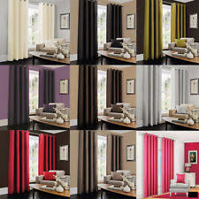 nice curtains for living room living room curtains ebay