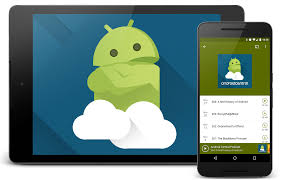 free podcasts for android android central podcast android central