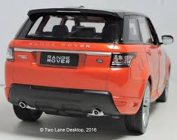 range rover sport concept two lane desktop welly 1 24 2015 land rover range rover sport