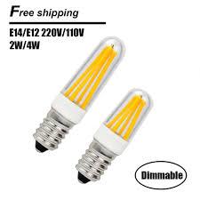 Led Light Bulbs Lumens by High Lumen Led Light Bulbs 7 Cute Interior And High Lumen Led Lamp