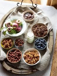 plats cuisin駸 bio 13 best riess frühstücksliebe breakfast images on