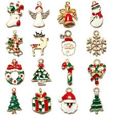 wholesale christmas wholesale christmas tree supplies small lovely santa claus