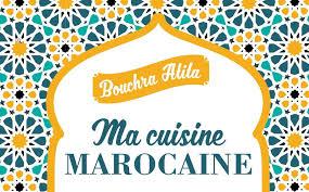 livre de cuisine marocaine ma cuisine marocaine plus jamais sans 7detable com