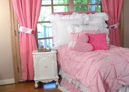bedding set crib bedding amazing pink and grey twin bedding