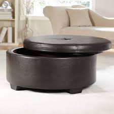21 coffee tables with storage attracktive coffee table lifts up coffee maker contemporary