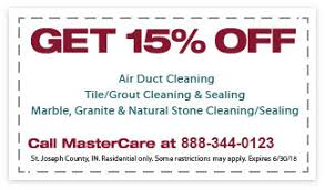 Oriental Rug Cleaning South Bend Mastercare Inc Reliable Cleaning Services In Michiana