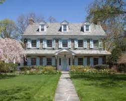 house color ideas exterior aviblock com
