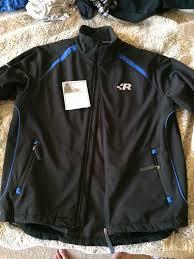 bentley racing jacket vwvortex com oem volkswagen racing r32 jacket shell high