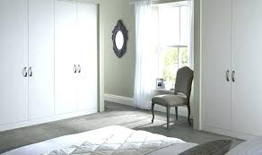 Made To Measure Bedroom Furniture Fitted Bedroom Furniture Made To Measure Wardrobe