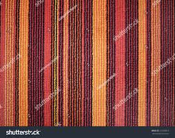 texture textile rug striped pattern red stock photo 557358616