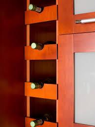 Kitchen Island With Wine Storage Modular Kitchen Island Ideas Baytownkitchen Design With Red