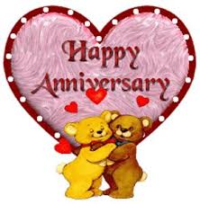 wedding wishes animation best 25 happy aniversary ideas on happy marriage